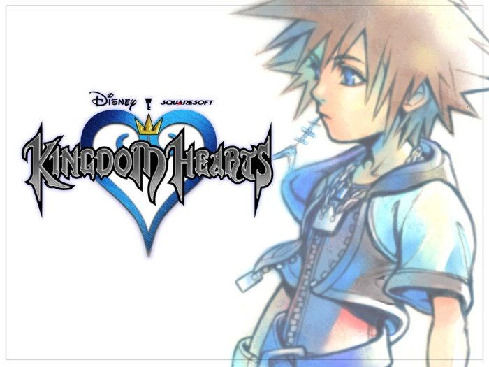 Sora---Kingdom-Hearts-kingdom-hearts-502007_1024_7681