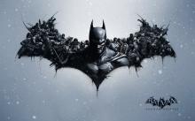 batman_arkham_origins_video_game-wide