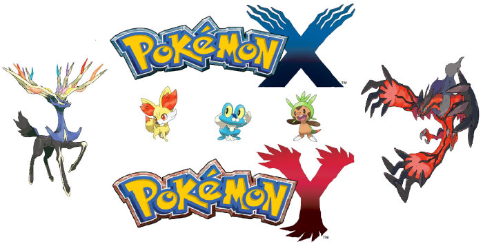 pokemon_x_and_y_wallpaper_by_awesomeadam15-d5rwjyd