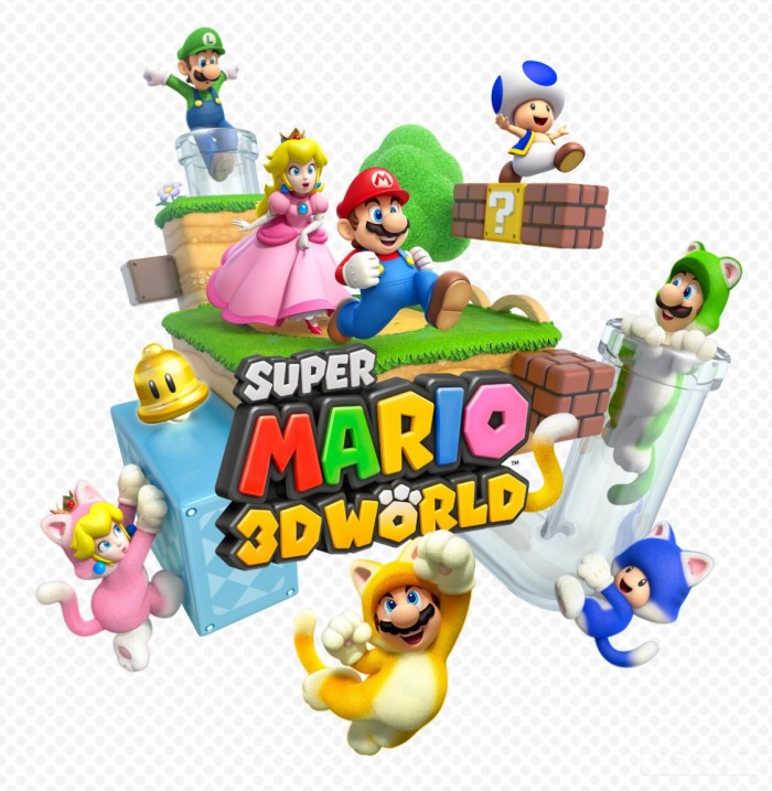 super-mario-3d-world-e3-292x300