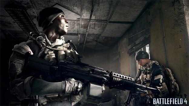 xl_Battlefield-4-2-624