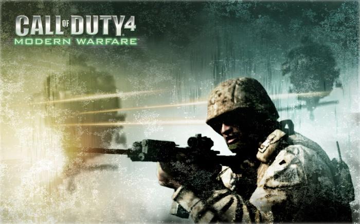 call_of_duty_4__modern_warfare_wallpaper-wide