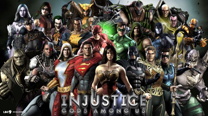 injustice-gods-among-us-wallpaper