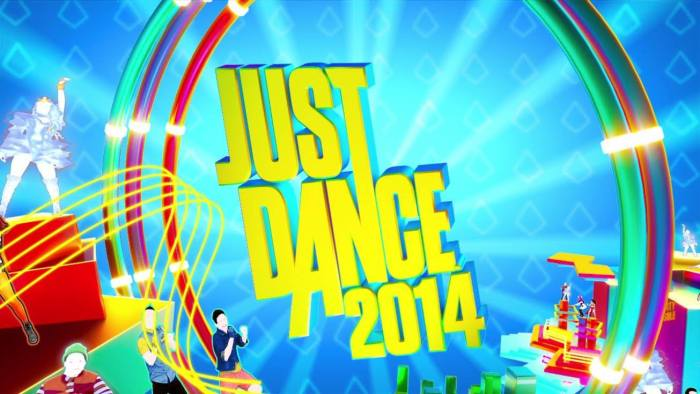 Just-Dance-2014-Xbox-PS3-Logo