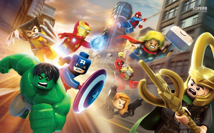 lego-marvel-super-heroes-21751-1280x800