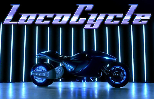 LocoCycle-será-un-juego-de-lanzamiento-para-Xbox-One-620x400-620x400-620x400