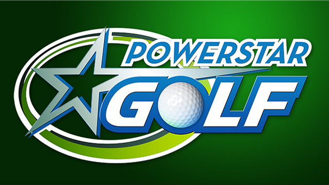 powerstar-golf-header