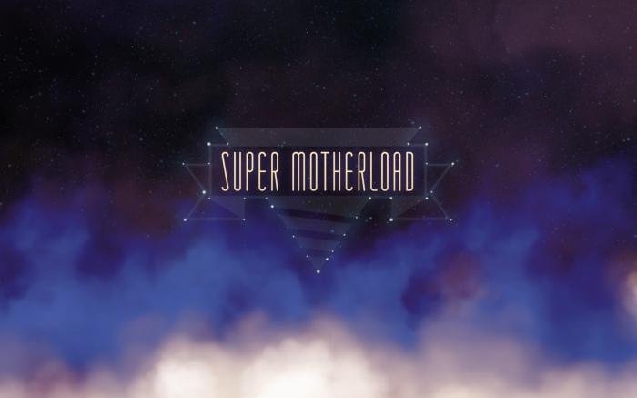 supermotherload_2_1920x1200