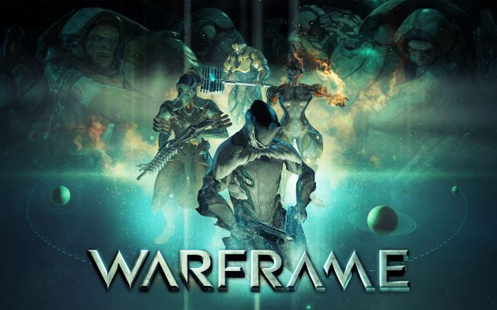 Warframe-Free-to-Play-Shooter-Coming-to-PlayStation-4-at-Launch-2