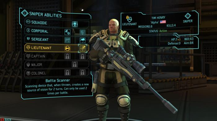 XCOM-Enemy-Unknown-11