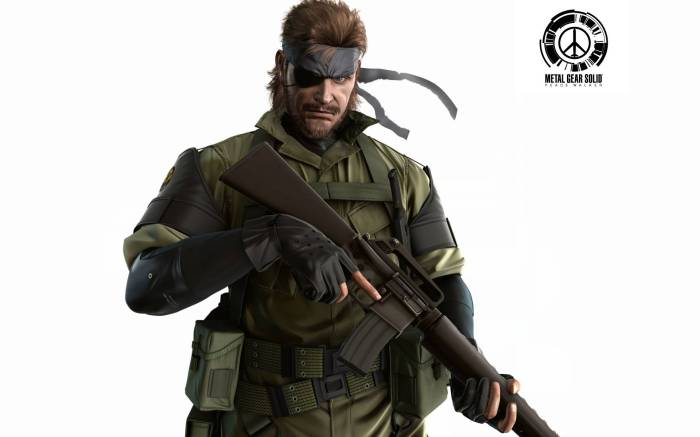 metal-gear-solid-solid-snake-wallpaper-[3]