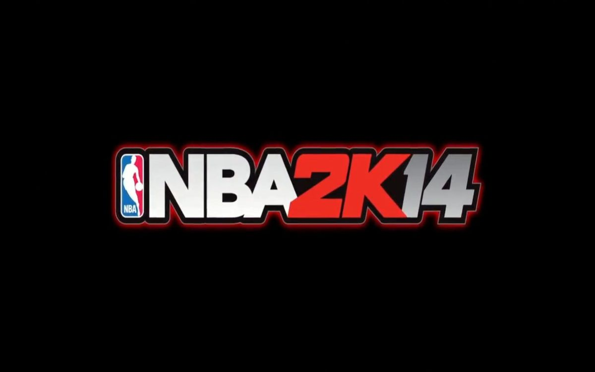 4155c24fbbd NBA 2K14  Why Virtual Coins Are Ruining the Game