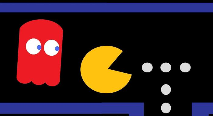 Pacman-Ghost-Chase-pac-man-2797540-2560-1404