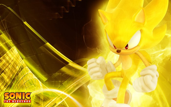 super_sonic_wallpaper_by_sonicthehedgehogbg-d5jtuwu