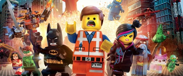 The-LEGO-Movie-Videogame-600x250
