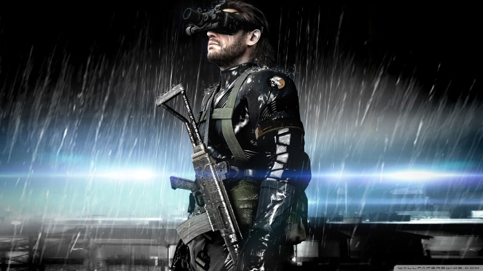 1376140102_metal-gear-solid-ground-zeroes-wallpaper-1920x1080