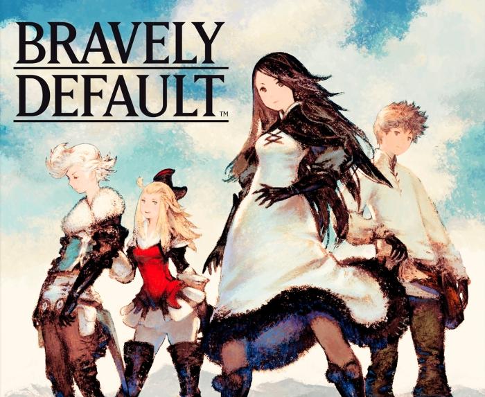 Bravely-Default-European-Box-Art