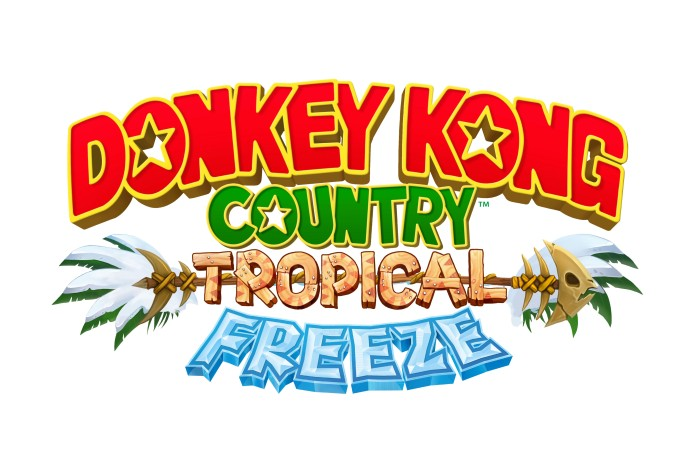 DK-Country-Tropical-Freeze
