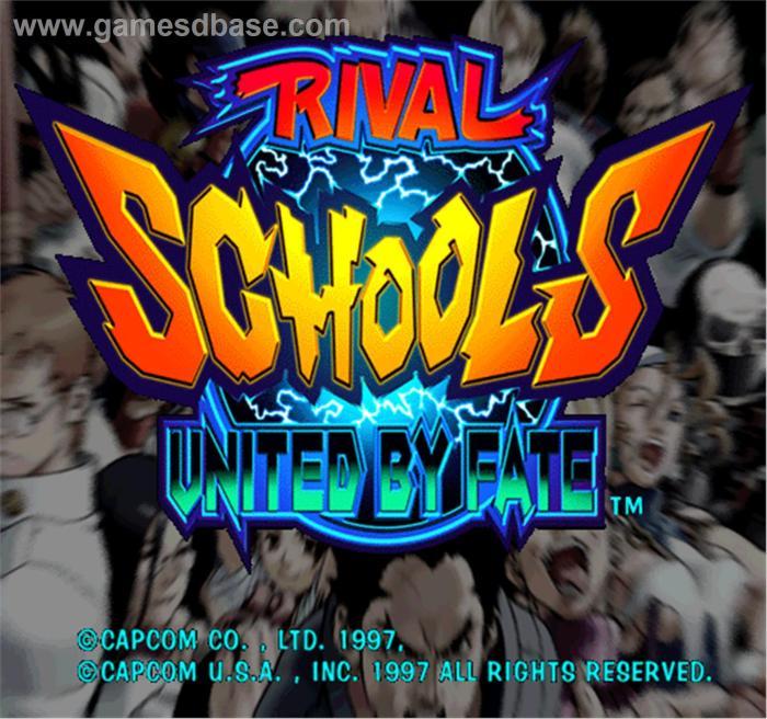 Rival_Schools_-_1997_-_Capcom