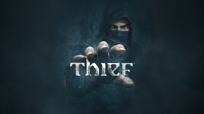 _Thief__new_game_for_PS4_044739_