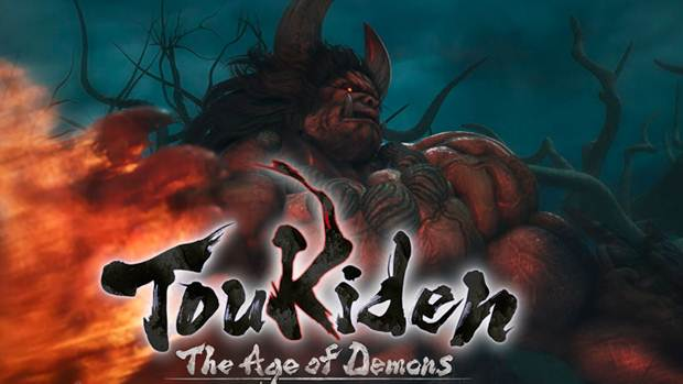 TOUKIDEN-THE-AGE-OF-DEMONS
