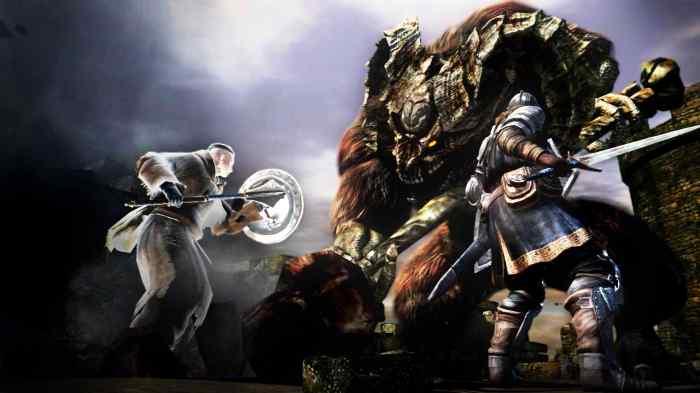 dark-souls-multiplayer