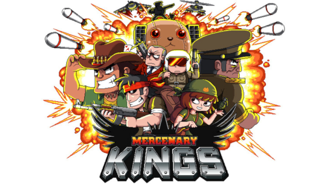 MercenaryKings_Header