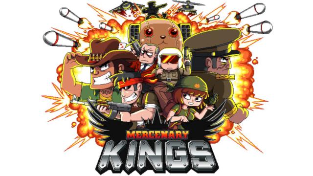 MercenaryKings_Header