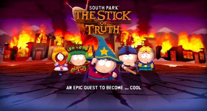 south-park-the-stick-of-truth-video-game_0
