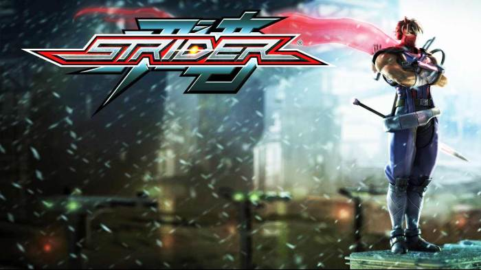 strider-game-wallpaper-xbox-one-ps4