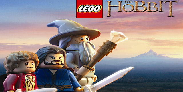lego-the-hobbit-video-game-logo1