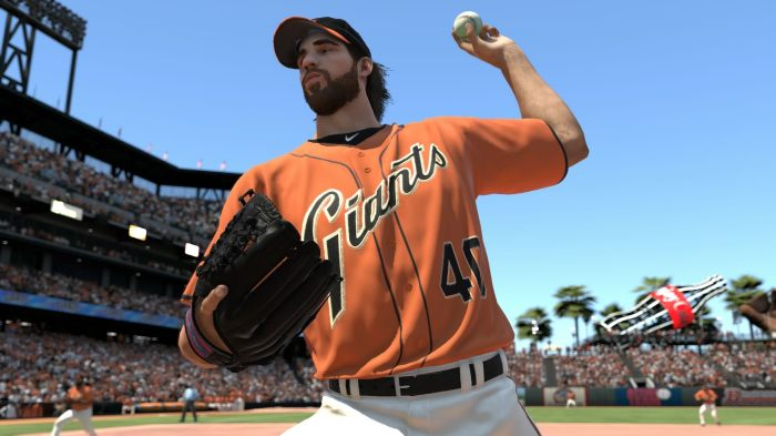 2500920-mlb14theshow_ps4_bumgarner_1395858751