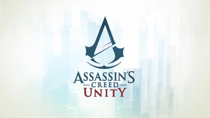 assassins-creed-unity-logo