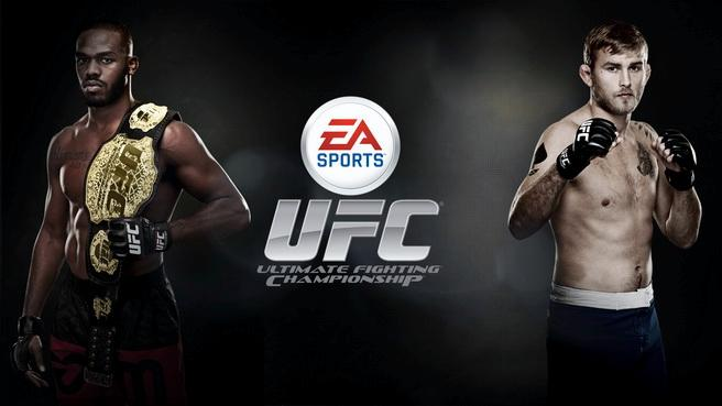 EA-SPORTS-UFC-Gameplay-Impressions-656x369_656x369