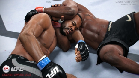 gaming-ea-sports-ufc-screenshot-1