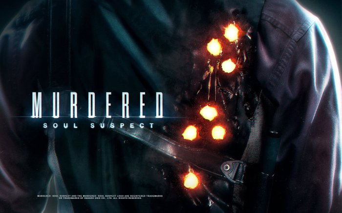 HD-Logo-Murdered-Soul-Suspect-Background