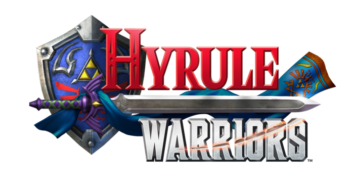 hyrule_warriors_logo