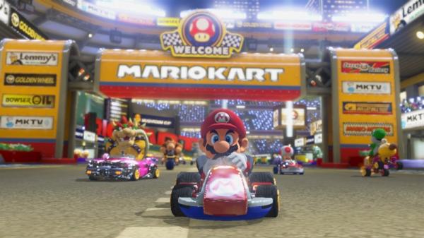 Mariokart8-3