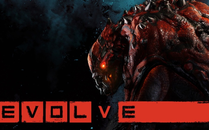 Moster-Evolve-Game-Wallpaper-Free-Download
