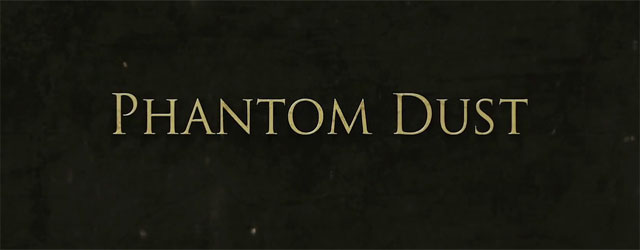 phantom-dust