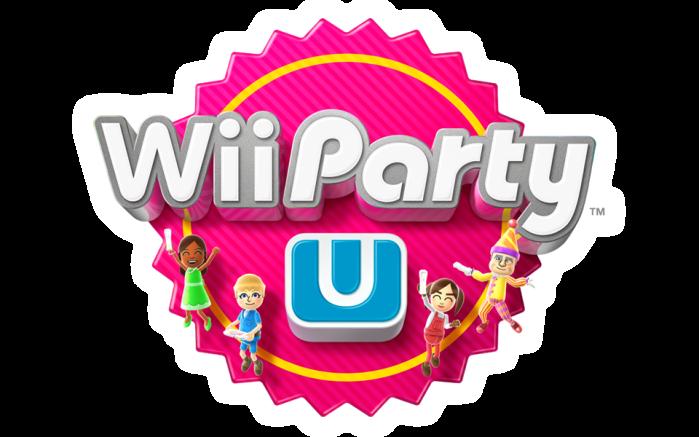 wii-u-logo-hero
