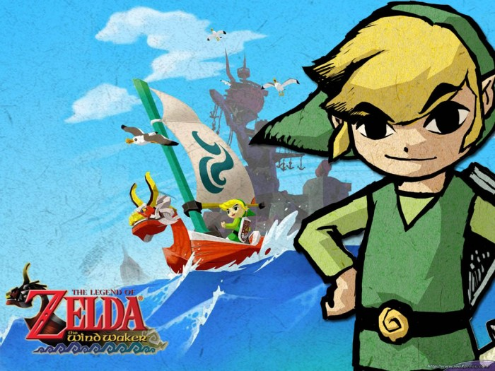 windwaker-img
