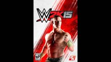 article_wwe2k15_launch
