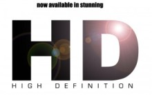 new_hd_logo-300x187