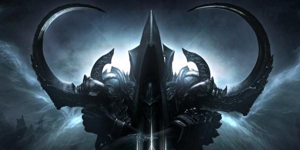 Diablo3_ultimateevil