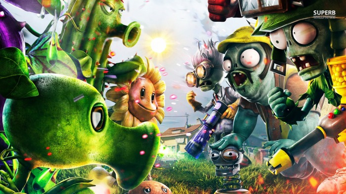 plants-vs-zombies-garden-warfare-25699-1366x768