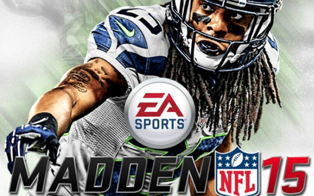 Richard_Sherman_Madden_Curse_Madden_15_Cover