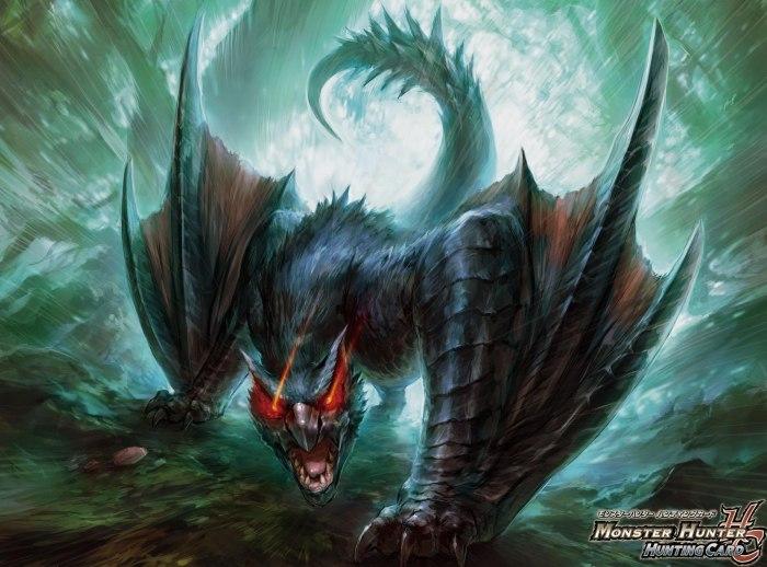 Monster-Hunter-Wallpaper-1598x1184