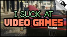 i-suck-at-video-games-fish-tuxed-520x293