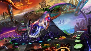f_zero_race_of_the_galaxy_by_firebornform-d7oelx0